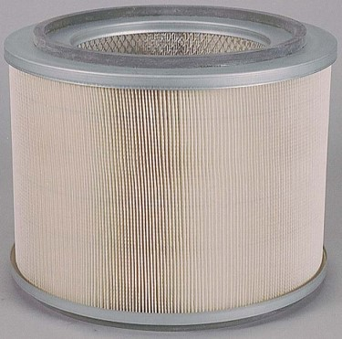Industrial-Maid-Cartridge-Filter-7FRO2020-AF1202012101