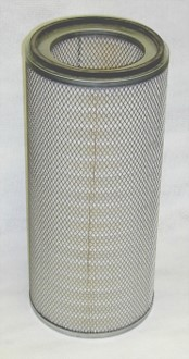 Industrial Maid Replacement Cartridge Filter Filter1 FLCA30CCLF2F, CAC2921530101