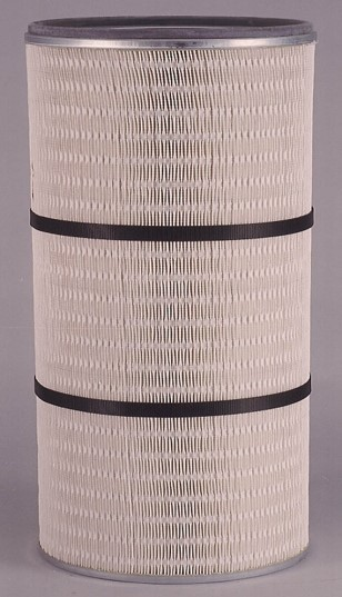 Industrial Maid Replacement Cartridge Filter Torit Donaldson P191521-016-436, TD1915526103-191521,14D-26,14D-36