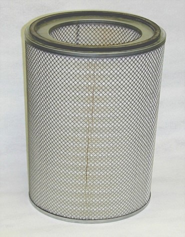 Industrial Maid Replacement Cartridge Filter Torit Donaldson P522963-016-340, TD1778218101-522963