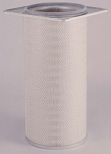 Industrial Maid Replacement Cartridge Filter RoboVent 14D-26-15-SF RV4618026235 14D-26-15-SF 125154-006 105990