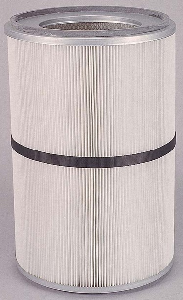 Industrial Maid Replacement Cartridge Filter Air-Flow 7FRO2020(dbl) AF1202024101(dbl) 7FRO2020(dbl)