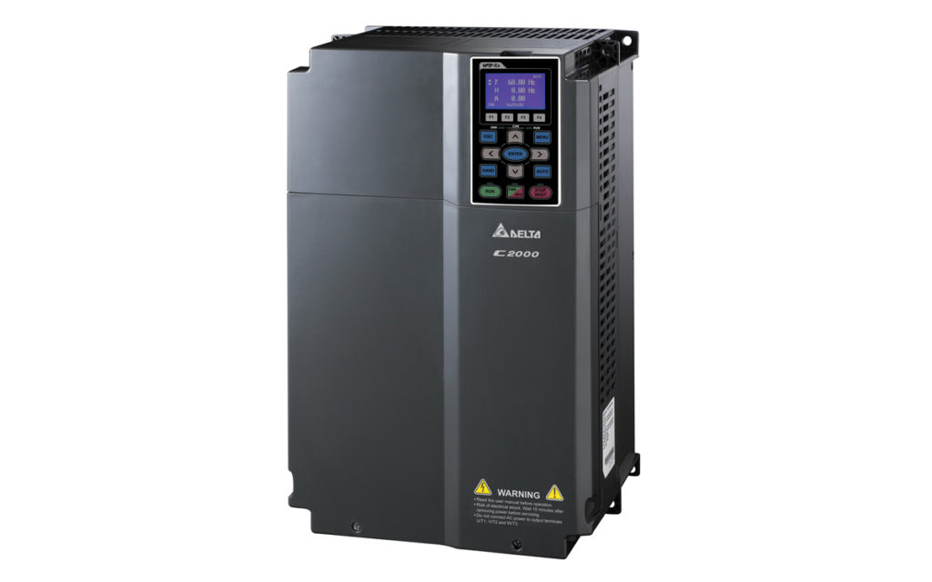 C-2000 , delta ambient air cleaner, delta air purifier, delta air filter, delta air cleaner, delta air cleaners, Delta VFD, Variable Frequency Drive, VFD, C-2000 VFD, MS300 VFD,