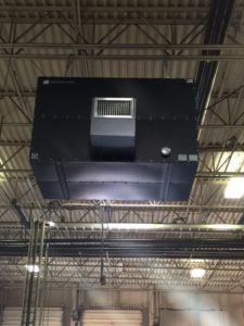 Industrial-Maid-Ambient-Air-Cleaner-T7500