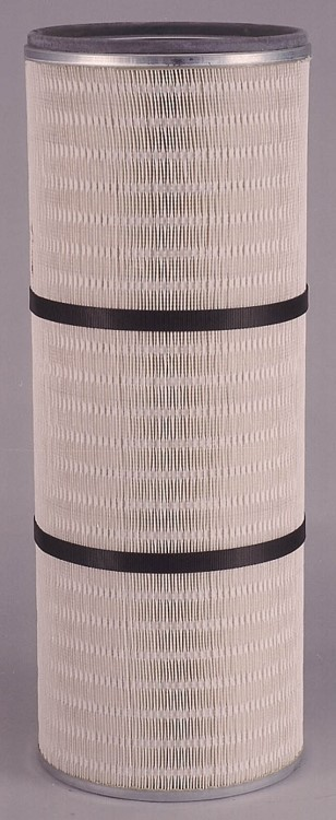 Industrial Maid Replacement Cartridge Filter Torit P191877-016-340 TR1226930102-191877 P191877-016-340